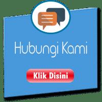 Jasa Pembuat Kardus di Jakarta Tangerang Bekasi Bogor